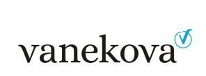 Lesana Vaneková